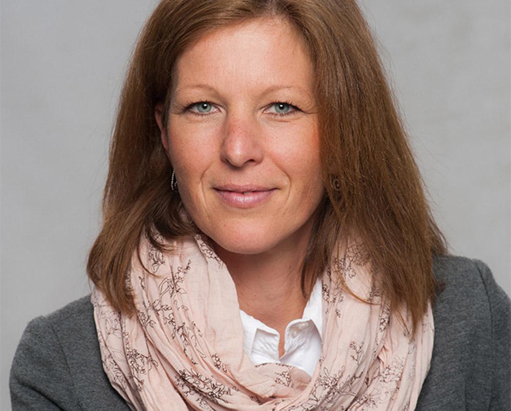 Ariane Storbeck