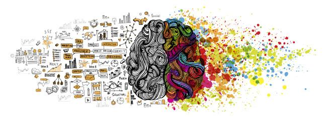 Design Thinking Seminar
