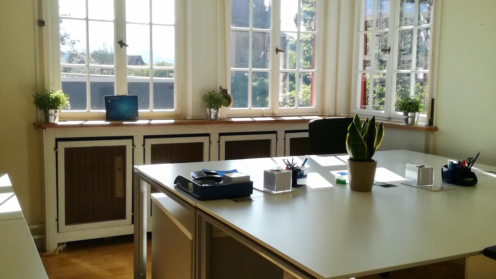 Bild: IHK Workspace