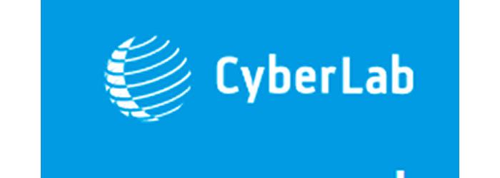 CyberLab: IT Accelerator in Karlsruhe