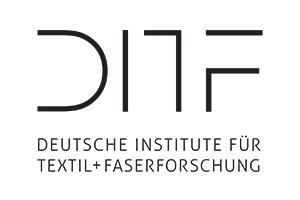 Deutsche Institute fuer Textil und Faserforschung