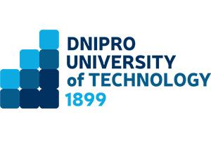 Dnipro University of Technology Ukraine