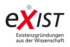 Logo: Exist