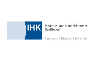 Industrie- und Handelskammer Reutlingen