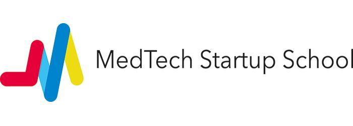 MedTech Startup School in Tübingen