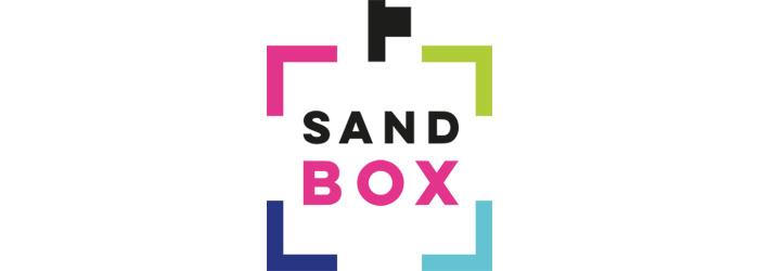 Sandbox Stuttgart - Accelerator für Gründungen aus der Kreativwirtschaft