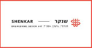 SHENKAR Faculty of Design Israel