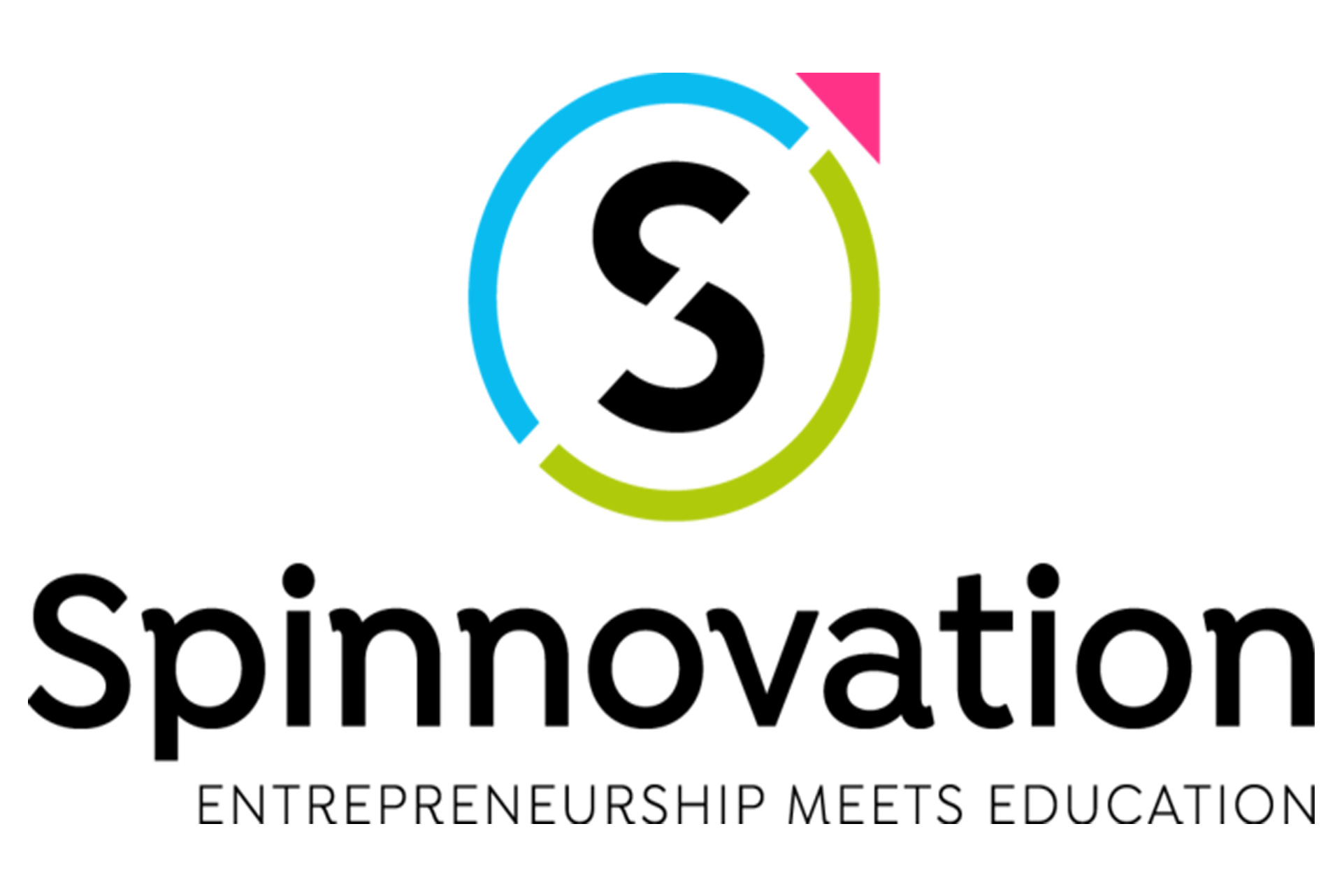 Spinnovation