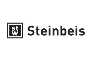 Steinbeis Reutlingen