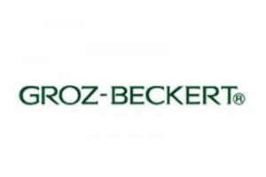 Groz Beckert KG
