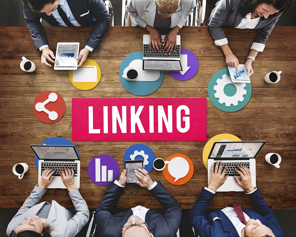 Interessante Links für Gründer