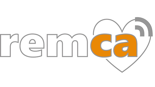 Remca Logo