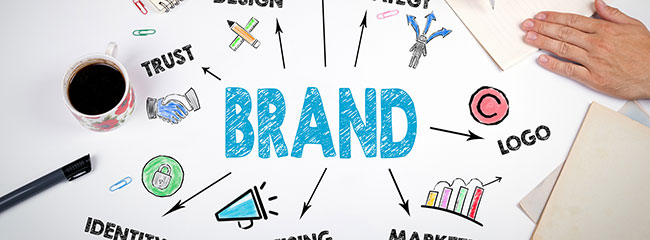 Branding Workshop